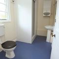 49 Banbury Road bathroom