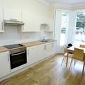 49 Banbury oad kitchen