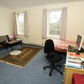 49 Banbury Road single room 2