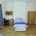 49 Banbury Road standard single room