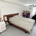 Summertown House East Block 2-bed flat