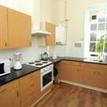 Mansion House kitchen (Summertown)