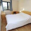 Summertown House North Block 1-bed flat
