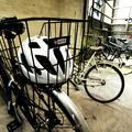 walton street  annexe 132 133  bike store