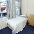 Walton Street 133 bedroom
