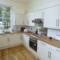139 Walton Street kitchen