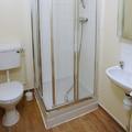 Walton Street 140 bathroom