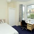 Walton Street 140 bedroom