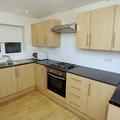 Walton Street 140 kitchen